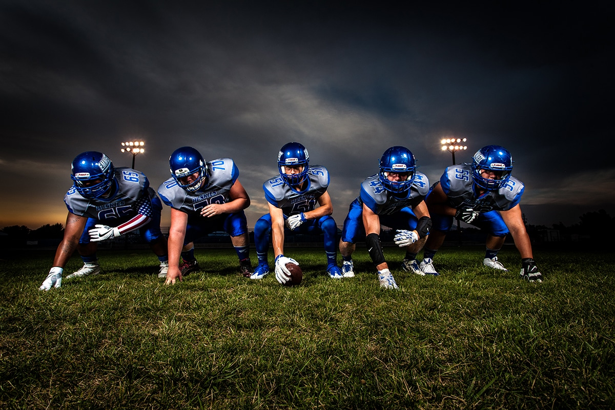 How Social Media can be hurtful to student athletes | RKN Studio - best website companies
